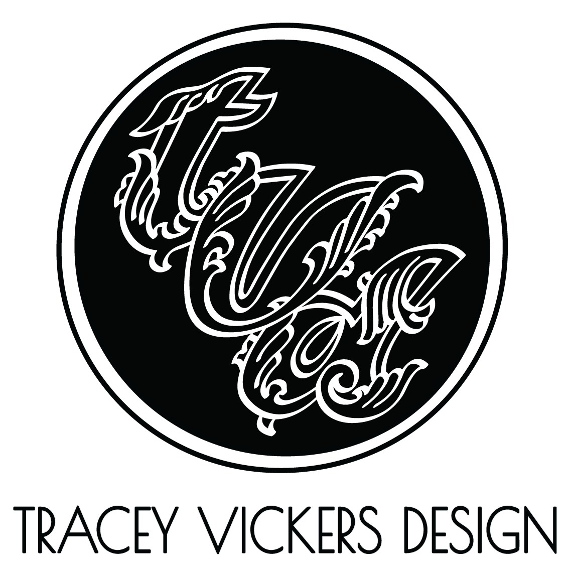 Tracey Vickers Design
