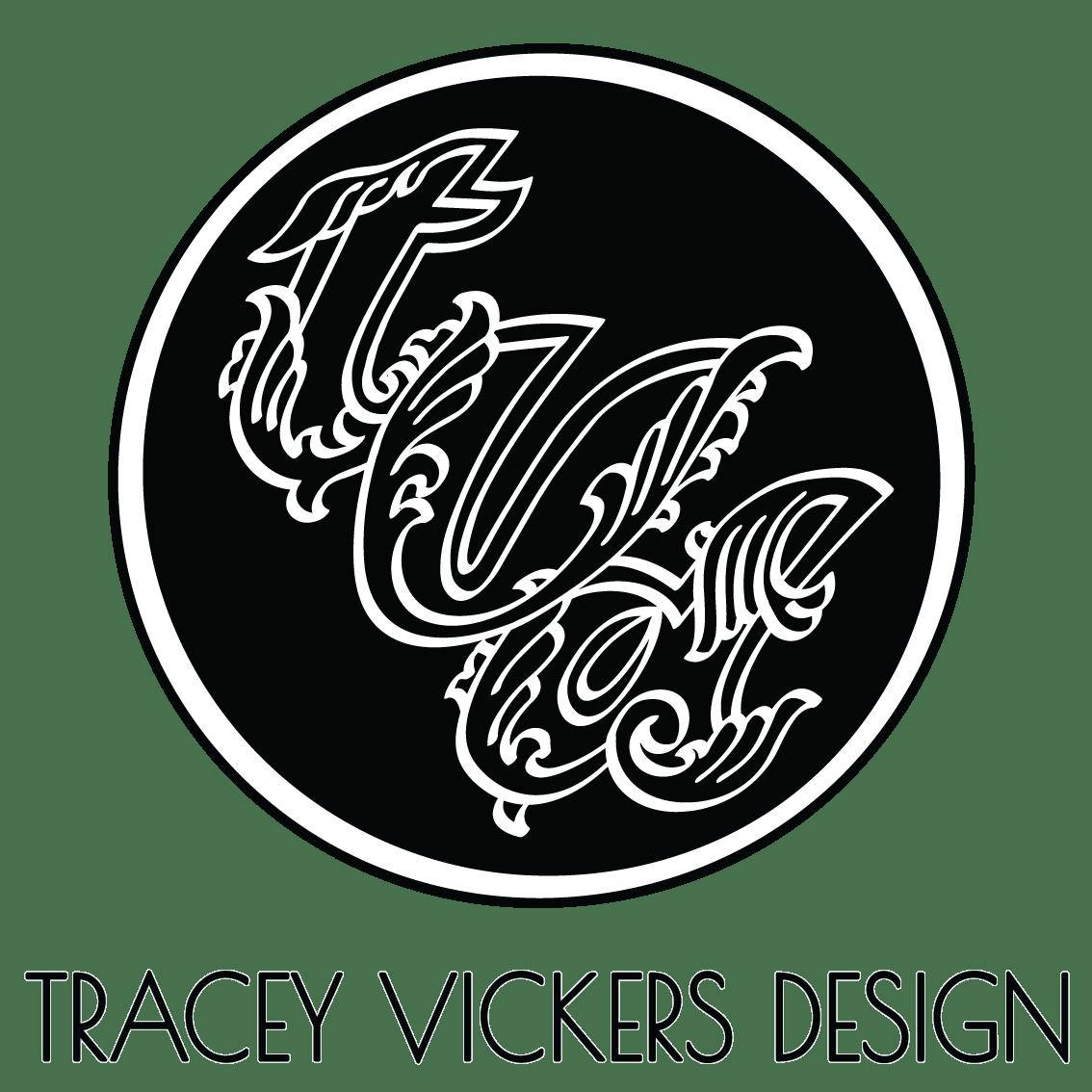 Tracey Vickers Design